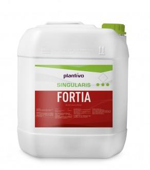Fortia