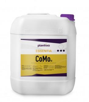 CoMo10